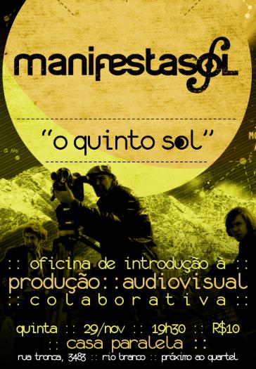 oficina_audiovisual